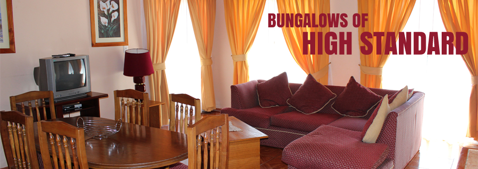 bungalow_960x340